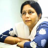 Nirmala K. Class 12 Tuition trainer in Chennai