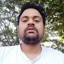 Sandeep picture