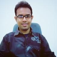Biswarup Mukherjee Digital Marketing trainer in Durgapur