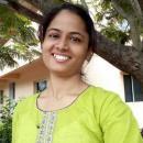 Priya Asati photo