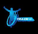Train-o photo