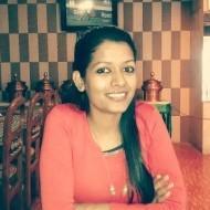 Ankita Garg Class I-V Tuition trainer in Gurgaon
