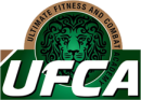 Ultimate Fitness Comback Academy photo