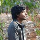Madhusudhan Srinivasan photo