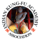 Indian Kungfu Academi photo