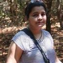 Mrs.veena Rane photo