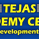 Tejas Academy Centre photo