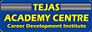 Tejas Academy Centre photo