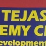 Tejas Academy photo