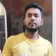 Prakash Sharma Painting trainer in Delhi