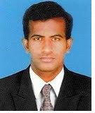 Sathishkumar BSc Tuition trainer in Chennai