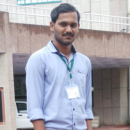 Srikanth.madugula photo