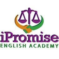 Ipromise Academy photo