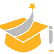 Ipromise Academy Interview Skills institute in Mumbai