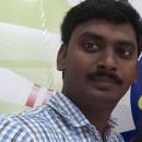 Prabhu A picture