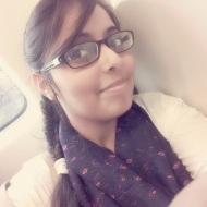 Nancy Khurana Class I-V Tuition trainer in Delhi