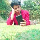 Wasim photo