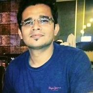 Rohit Kumar Kanojia photo