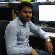 Shailendra Singh DB2 trainer in Gurgaon