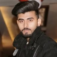 Manish Kumar Java Script trainer in Chandigarh