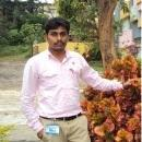Rajegowda Hr photo