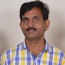 Suresh Sriramulu photo