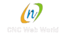 CNC Web World photo