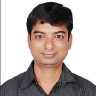 Ashish Kumar D photo