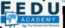 FEDU Academy photo