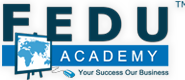 FEDU Academy Stock Market Investing institute in Chennai