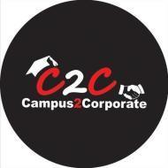 Campustocorporate photo