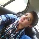 Ashmeet Kaur picture