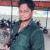 Gopinath picture