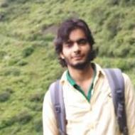 Neeraj Rathee Class 11 Tuition trainer in Chandigarh