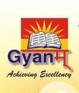 Gyanam photo