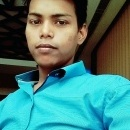 Dilip picture