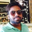 Vijay Anand photo