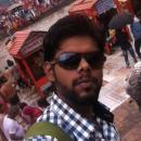 Abhinav Singh picture