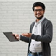 Raja Das photo