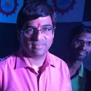 S.selvakumar photo