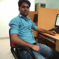 Brajesh Kumar BCA Tuition trainer in Noida
