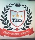 Ties The Image and Etiquette School photo