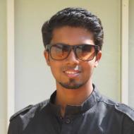 Jayesh Pandit Taxation trainer in Mumbai