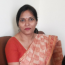 Sangita Mishra photo