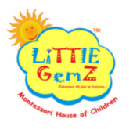 Little Gemz Montessori photo