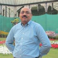 Prakash Lawankar photo