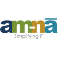 Amna It Solutions photo