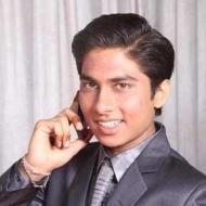 Akshay Mehta BCom Tuition trainer in Mumbai