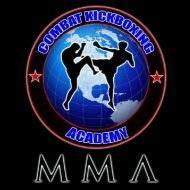 Combat Kickboxing Academy photo