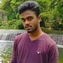 Aravind  A B photo